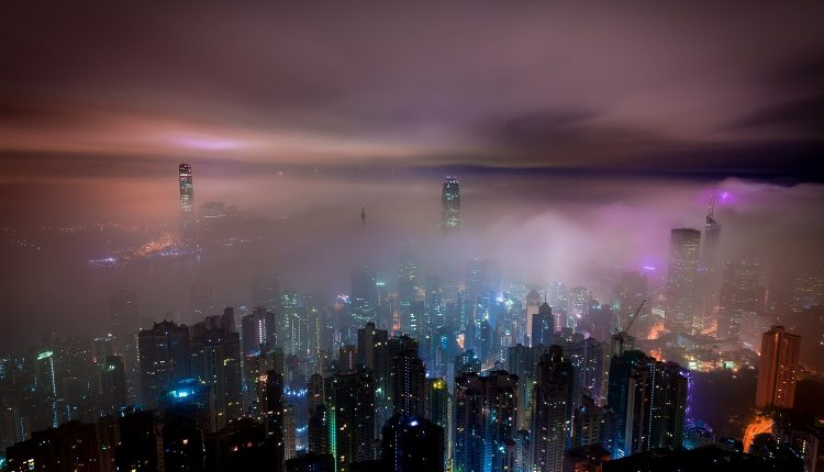 AEC and Honeywell partner for smart cities in Saudi Arabia