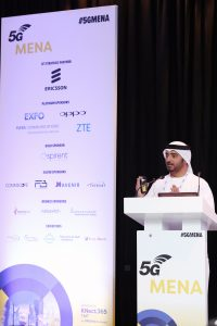 5G will be a game changer, says Etisalat tech chief | CXO Insight