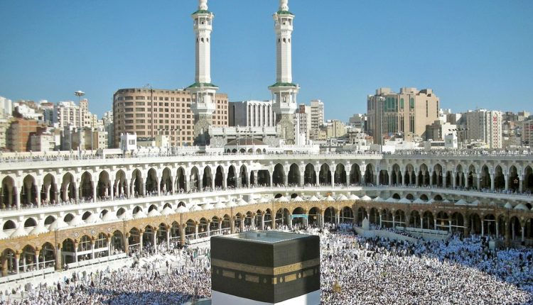 Etisalat launches new Hajj and Umrah roaming pack