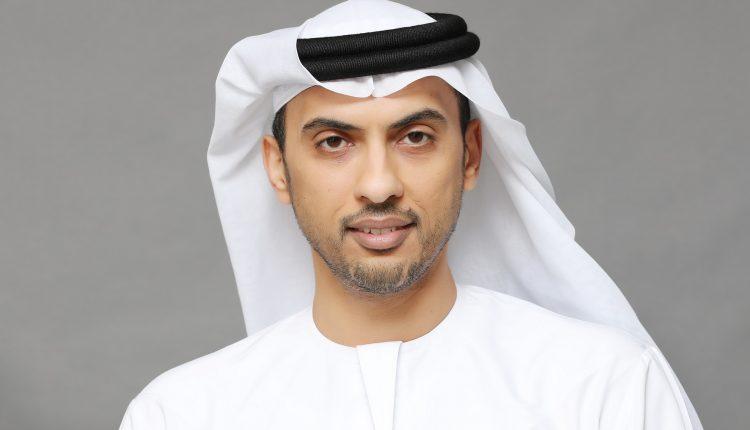 dating i Dubai app ahtyba Rubin dating
